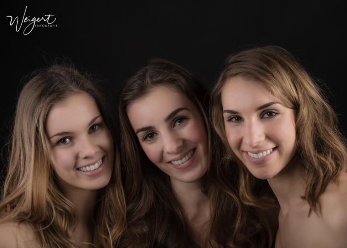 Geschwisterfotos Studio