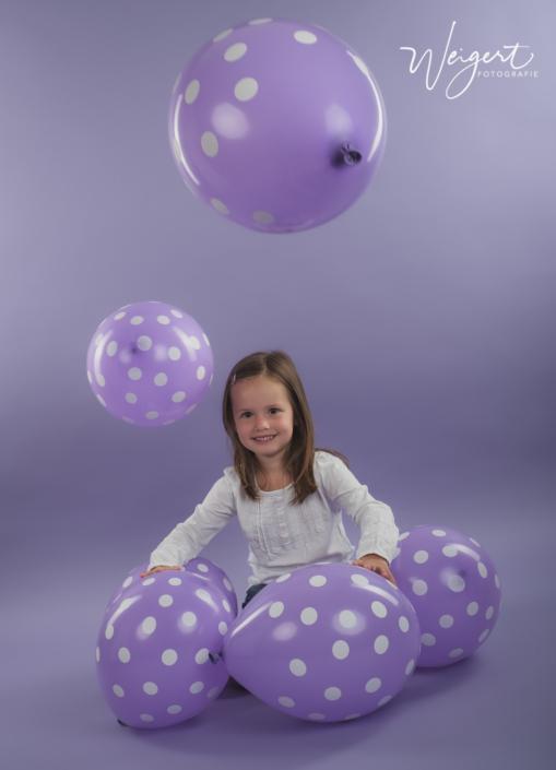 Kinderfoto Studio